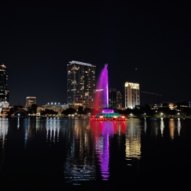 Things To Do in Orlando This Weekend | June 4th - 6th