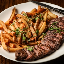 The Best Father's Day Restaurants in Clearwater