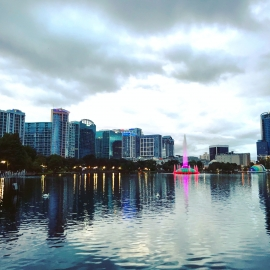 Things To Do in Orlando This Weekend | June 11th - 13th