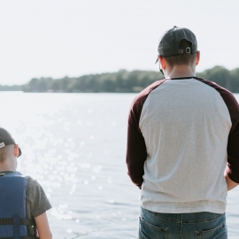 Things To Do  in Houston For Father's Day