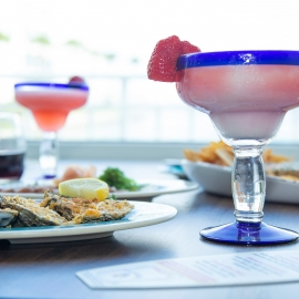 Best Bars For 4th of July Beach Parties in Sarasota