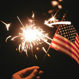 Things To Do in St. Pete and Clearwater This Weekend | July 2nd - July 4th in St. Pete