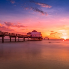 Things To Do in St. Pete and Clearwater This Weekend | July 23rd - 25th