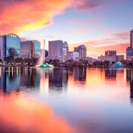Things To Do in Orlando This Weekend | July 23rd - 25th