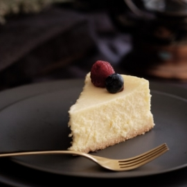 Where To Get the Best Cheesecake in Sarasota