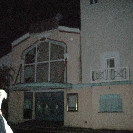 Haunted Key West   Ghost Tours, Haunted Buildings, + More