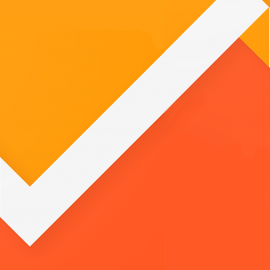 use google analytics to improve your marketing strategy