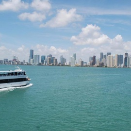 Miami Boat Tours | Speedboat, Airboat, Cruises, and More