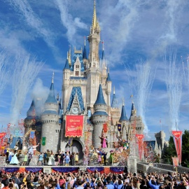 Things to Do Near Disney World
