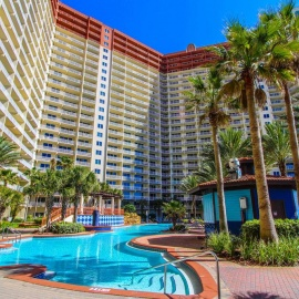 Best Places To Stay In Panama City, Florida