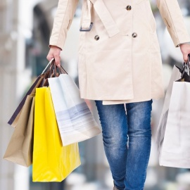 Best Places To Shop In Tallahassee, Florida