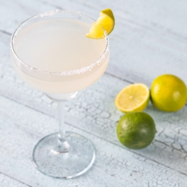 Best Margaritas in Tampa   Mexican Restaurants and More!