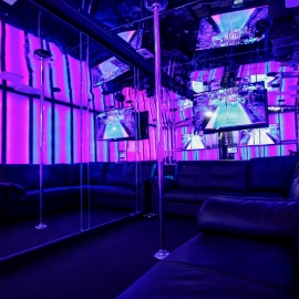 After Hours Clubs in Tampa | Party 'Til the Sun Comes Up!