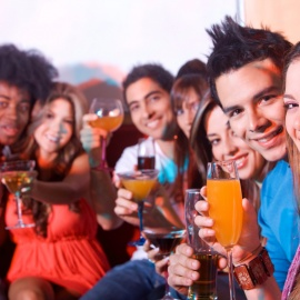 Bars and Clubs around USF Tampa | Student Specials and More