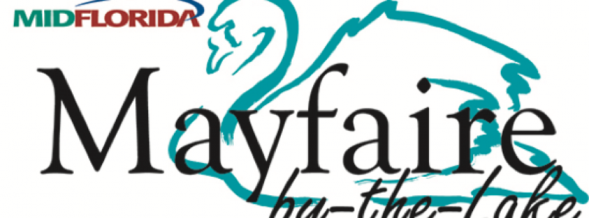 Midflorida Mayfaire by-the-Lake