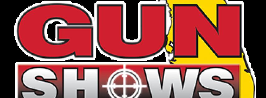 Orlando Gun Show