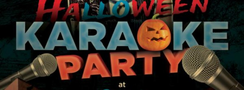 Karaoke Party Register