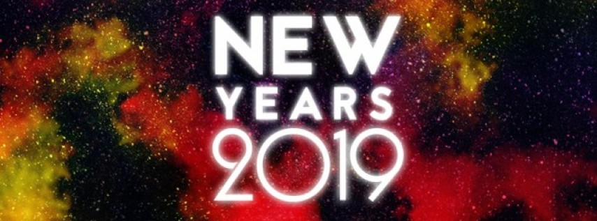 New Year's Eve with Steve Simeone