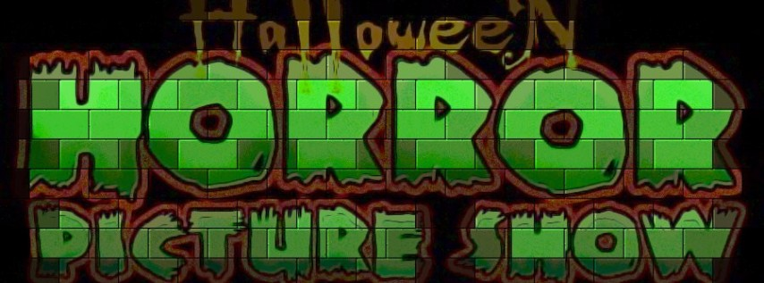 the halloween horror picture show 2017 tampa fl sep 29 2017 1000 am - Halloween Tampa Fl