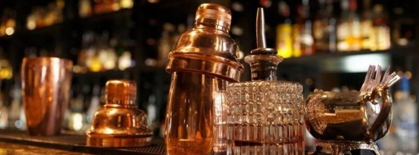 Celebrate National Tequila Day at Porkchop in Hyde Park