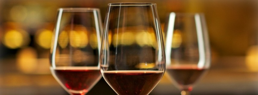 Perry's Steakhouse & Grille brings you a Wine Tour of the Veneto Region of Northern Italy with its Fall Tasting of Three Red Blends
