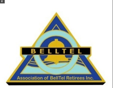 Telephone Company Retirees Meeting in Boston