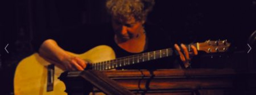 Women in Traditional Music: Pioneers in Song, St. John's Coffeehouse, 9/14