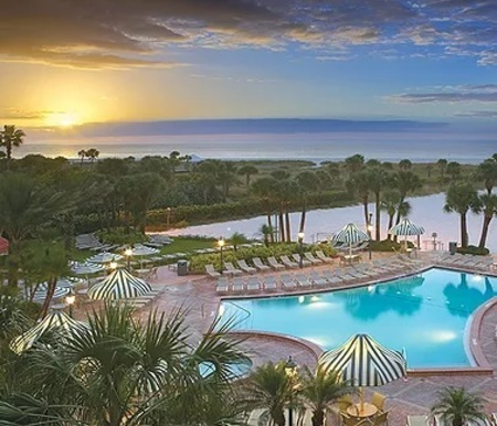 Primary Care CME in Clearwater Beach, Florida February 2020