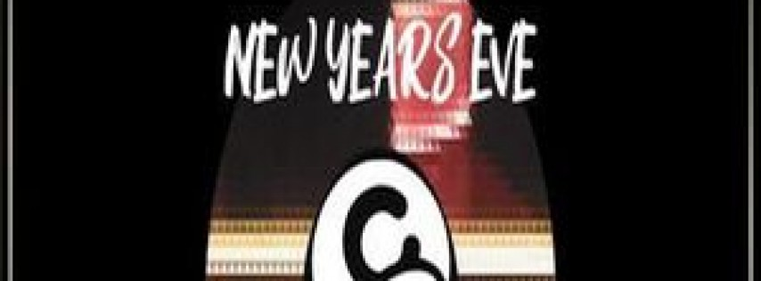 Joonbug.com Presents Candibar New Years Eve 2020 Party