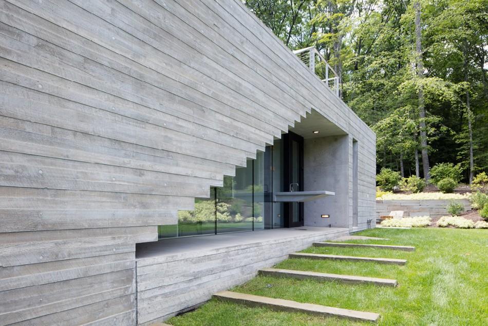 USF Architecture Lecture: David Leven and Stella Betts, Levenbetts