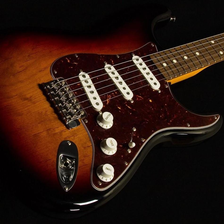 USF Guitar Week: Community Concert