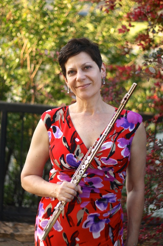 USF Faculty Chamber Music Recital