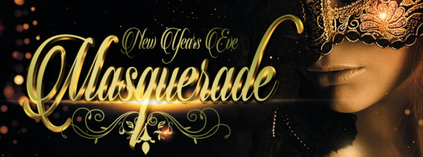 New Year's Eve 2021 | Club Prana