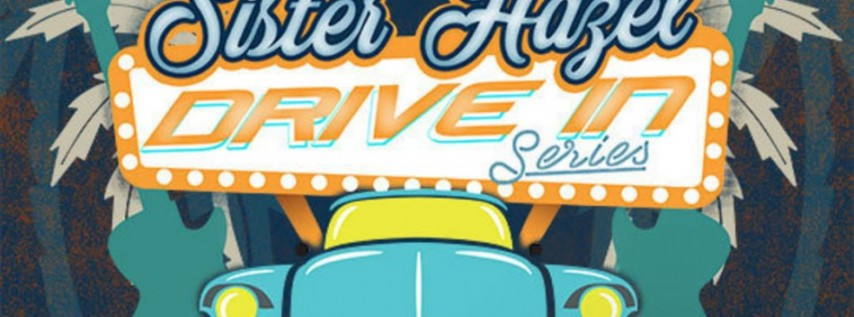 SISTER HAZEL TO PLAY DRIVE-IN CONCERT AT RAYMOND JAMES STADIUM PARKING LOT