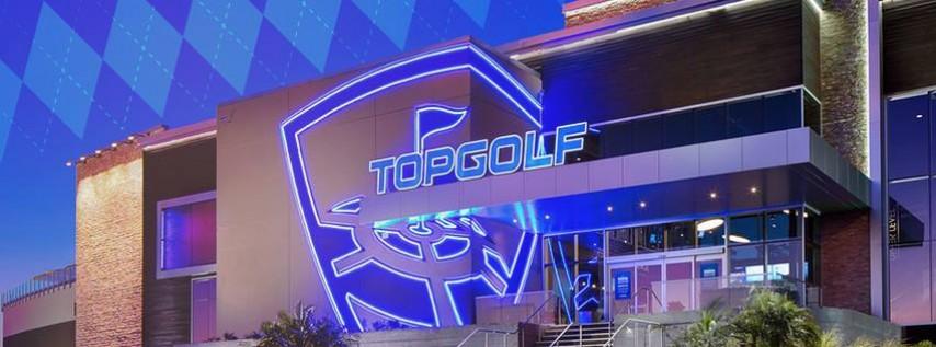 Trivia Night at Topgolf Orlando