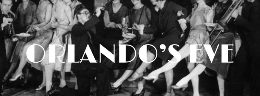 Orlando's Eve