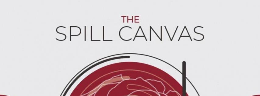 The Spill Canvas, The Juliana Theory, Cory Wells at Soundbar