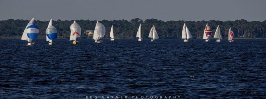 Sanford Sail Fest