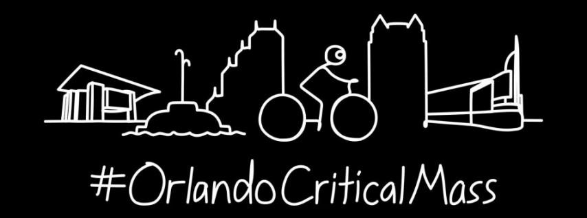 Orlando Critical Mass