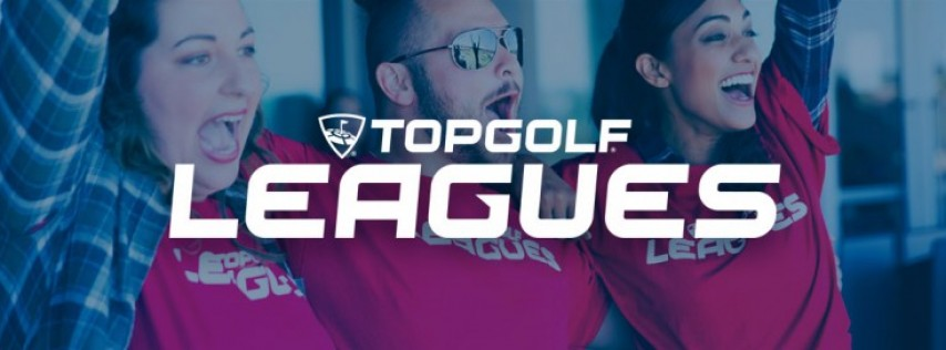 Topgolf Leagues