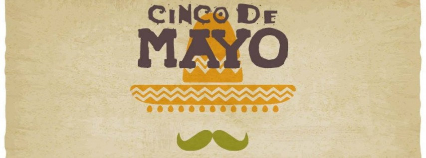 Cinco De Mayo/KY Derby Party at Wild Wing Cafe