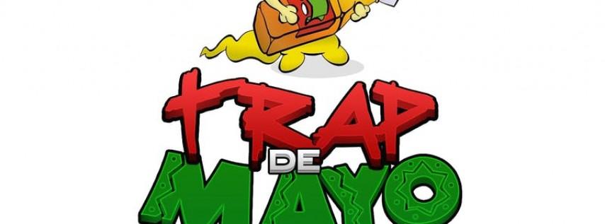 Trap de Mayo
