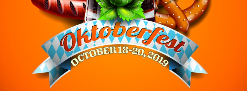2019 Sarasota Oktoberfest Saturday