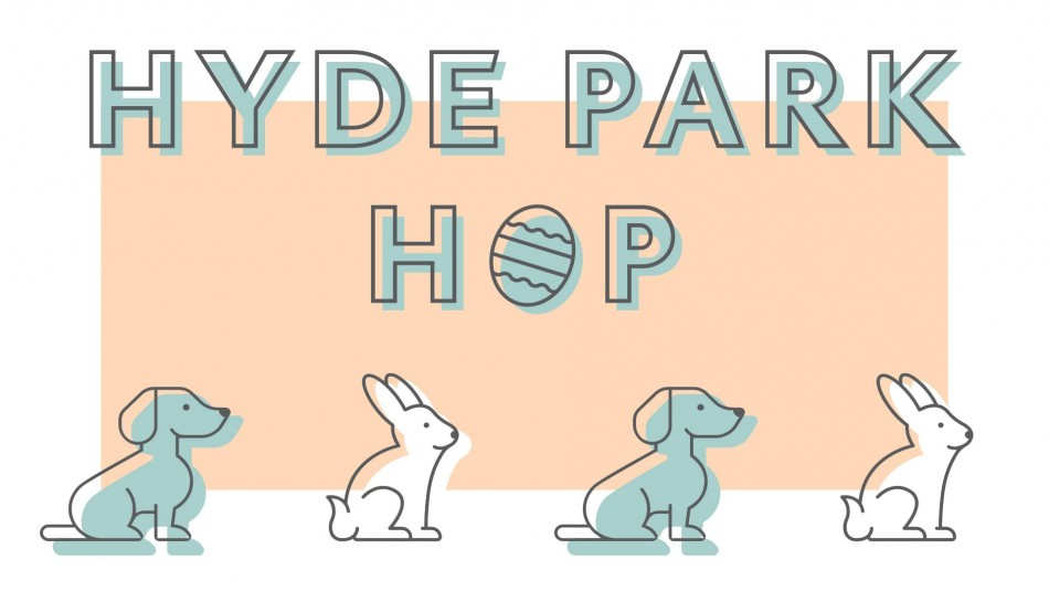 Hyde Park Hop