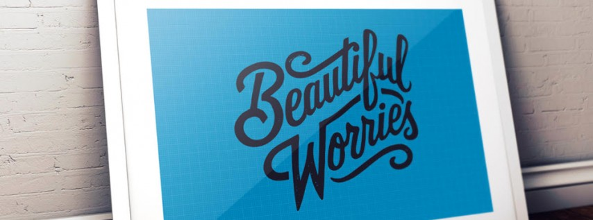 Life's Beautiful Worries to be showcased at Local Art Event benefiting Make-A-Wish®
