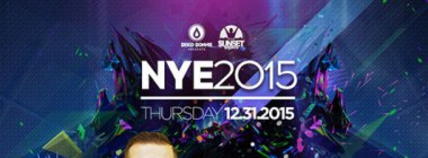 Fort Lauderdale New Years Eve