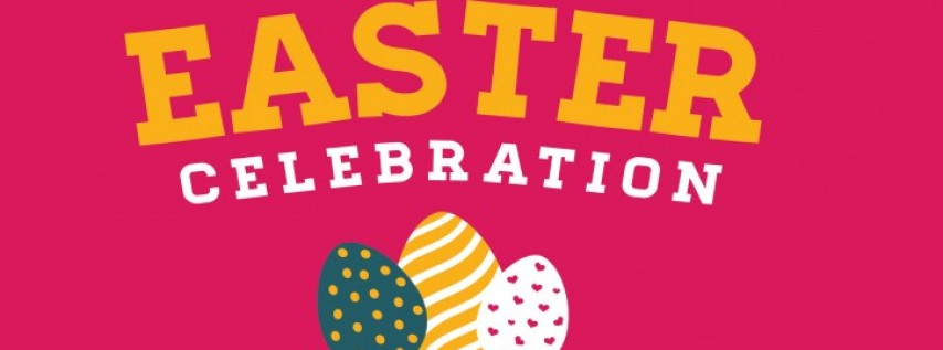 Bethany Lutheran Easter Celebration