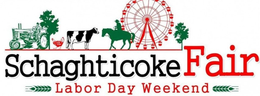 200th Annual Schaghticoke Fair Albany Ny Aug 28 2019