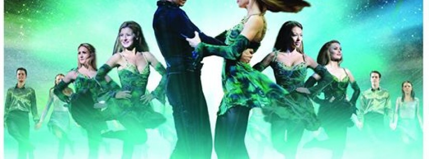 Riverdance  20th Anniversary Tour additionally Attraction Review G30196 D1863269 Reviews 6th Street Austin Texas together with A Guide To Living In Austin Texas further Ar e2 80 a0strada Magazine Nites likewise Watch. on clubs on 6th street austin