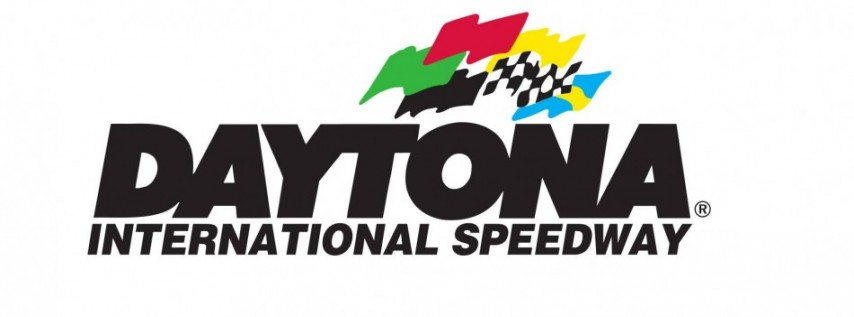 Nascar Racing Experience at Daytona International Speedway
